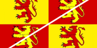 Regency Council of Wales (Welsh History Post Glyndwr)