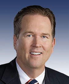 File:Vern Buchanan, official 110th Congress photo.jpg