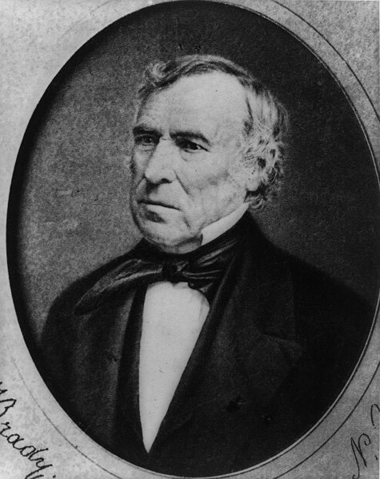File:Zachary Taylor.PNG