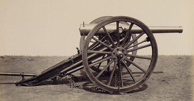 File:800px-Matériel de l'artillerie-p32-canon de 90.jpg