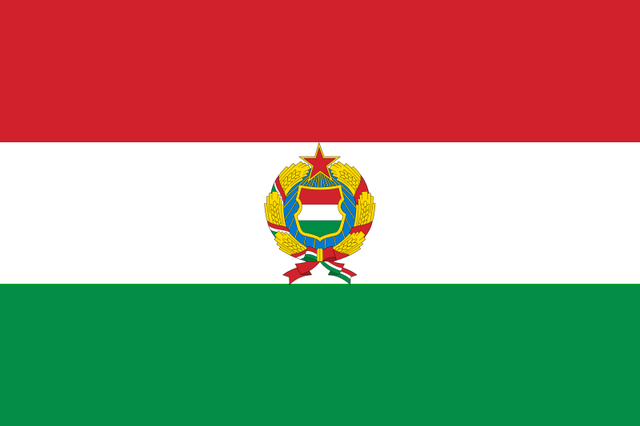 File:Flag of Hungary (1957-1989).png