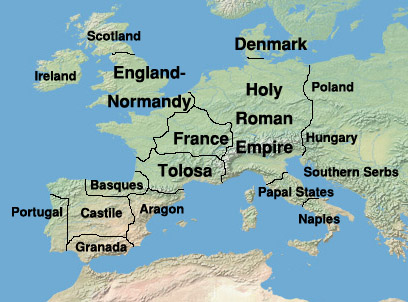 File:Map Europe 1350 (EW) ver2.jpg