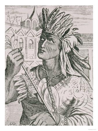 File:Mapuche Chief Rimac II.jpg