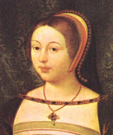 File:Margaret Tudor.jpg