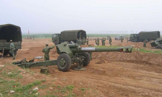 File:Type66-artillery.jpg