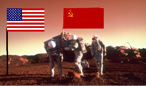 File:2 flag.png