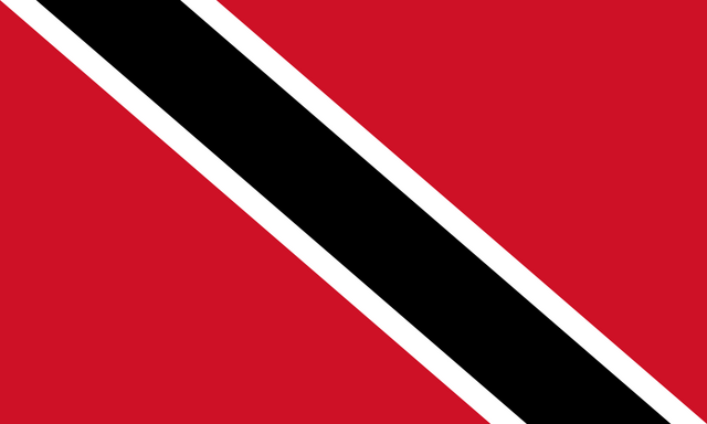 File:Flag of the Trinidad and Tobago.png