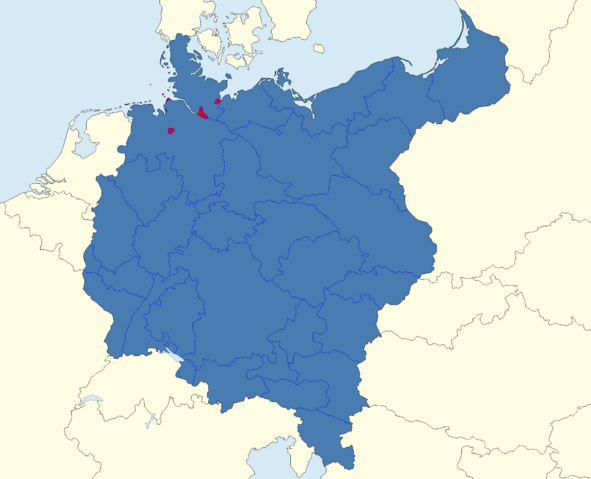 File:Germany 1919.png