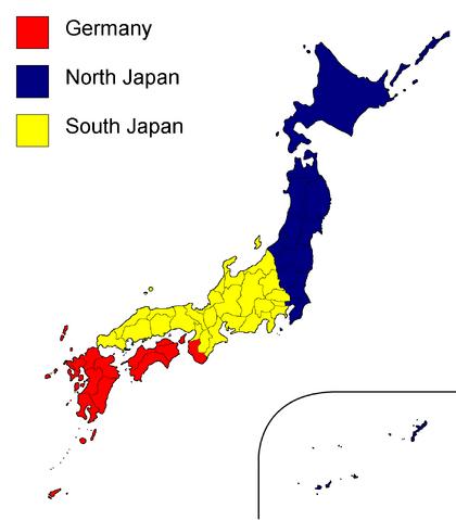 File:Japan 1956.png