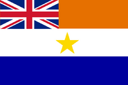 Union of South Africa (alternative flag)