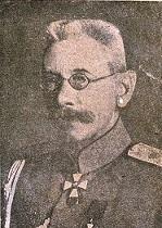 File:Николай Владимирович Рузский.jpg