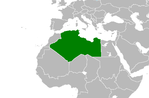 File:Arab Islamic Republic 1997 (Alternity).png