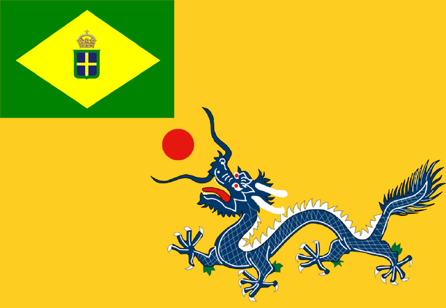File:ColonyChinaFlag.png
