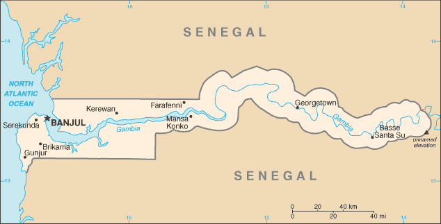 File:Gambia map.png