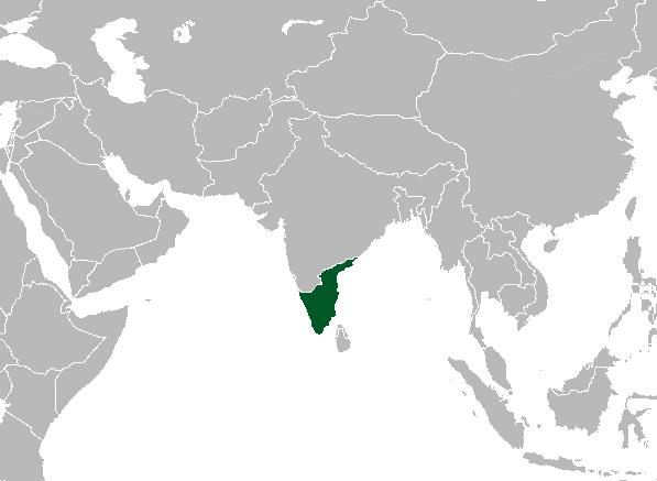File:Location of the Deccan (Myomi).png