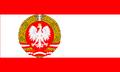 NovaPolishflag