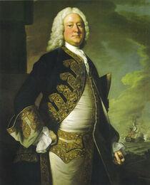 Admiral-John-Byng.jpg