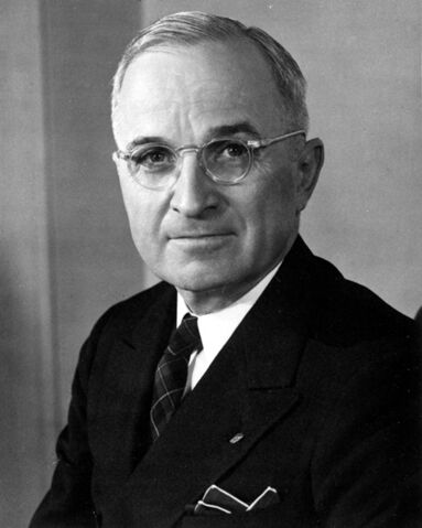 File:Harry-truman.jpg