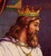 File:King David.png