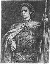 File:Владислав Варнерчик.jpg