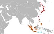 1696-Asia
