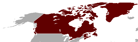 File:20111203191734!Plans for greater canada 2.png