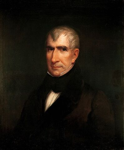 File:497px-William Henry Harrison by James Reid Lambdin, 1835.jpg
