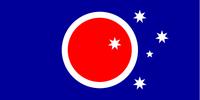 Australia (1941: Success)