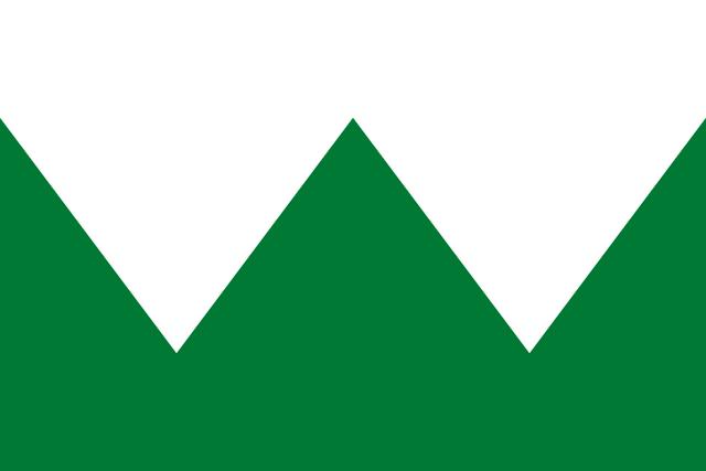 File:Flag of Indep Washington.png
