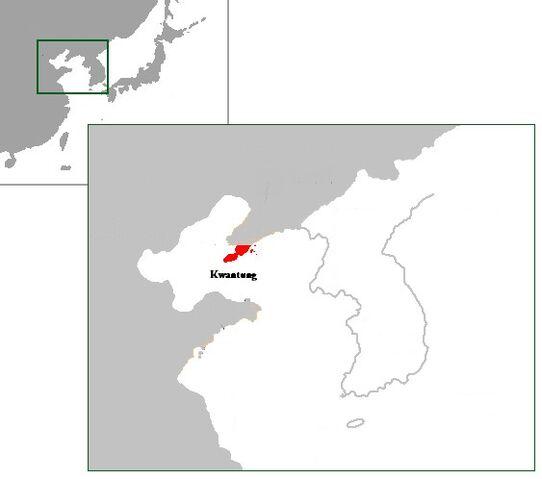 File:Kwantung map.jpg