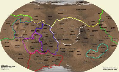 Map-of-mars1
