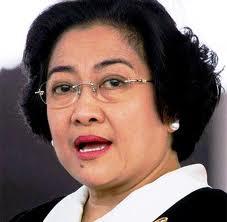 File:MegawatiSukarnoputri.jpeg