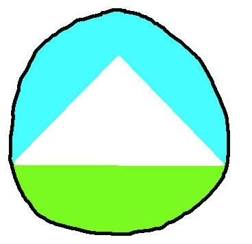 File:Oiratball template.jpg