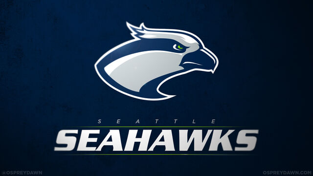 File:SeaHawks.jpeg