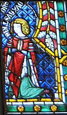 File:Albert II of Habsburg.jpg