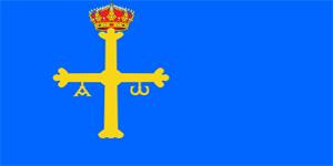 File:Asturias (Principality).jpg