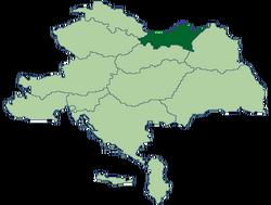 Galiciamap.png