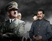 Hitler-stalin-roosevelt-churchill