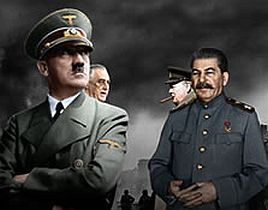 File:Hitler-stalin-roosevelt-churchill.jpg