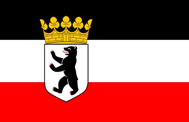 File:Konigreiche Berlin.png