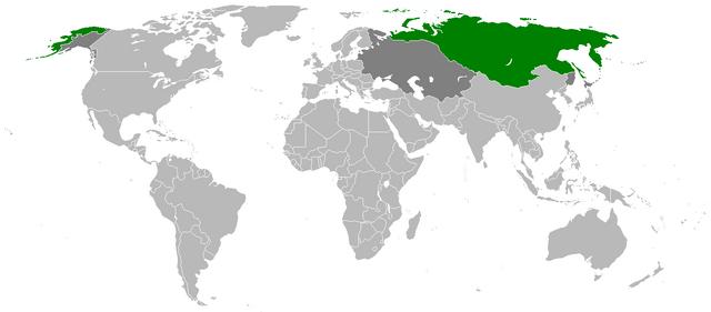 File:SovietSiberia1983.PNG