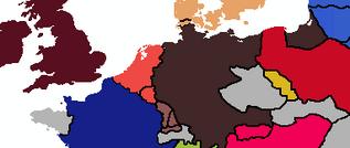 StuttgartProvision