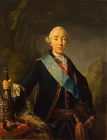 File:Петр 3 1761-1762.JPG