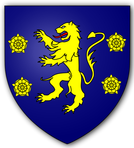 File:2. Arms of Dyfed.png
