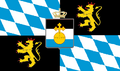 BavariaGermanyFlag