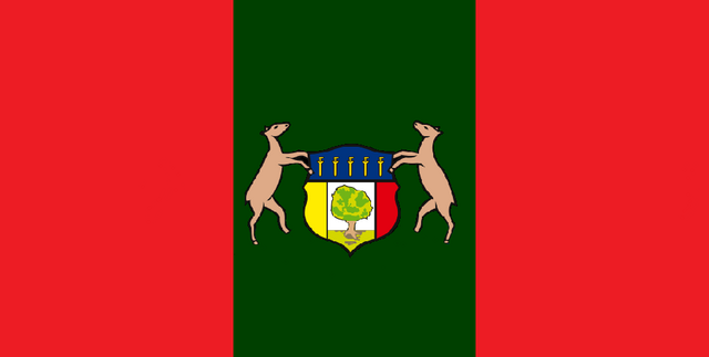 File:Flag of the Sultanate of Malacca.png