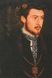 Franz-Albert II.png