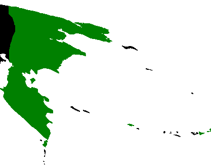 File:Koryakconfederacy.png