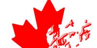 Farewell My Canada