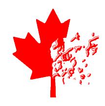 File:Logo-fmc.png